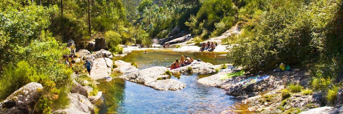 Camping Ria de Arosa 2