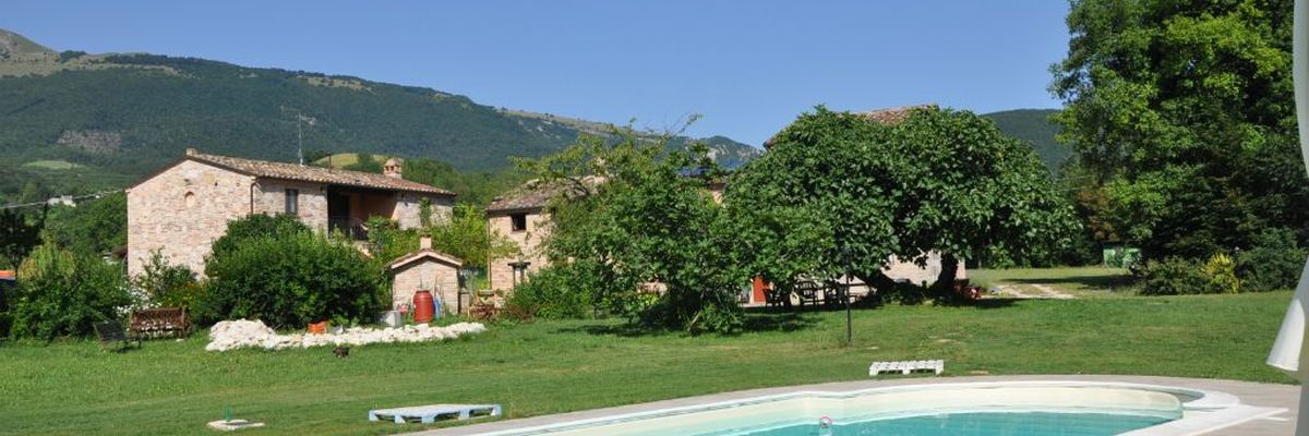 Camping Fiordaliso