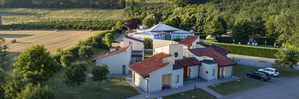 Alba Village