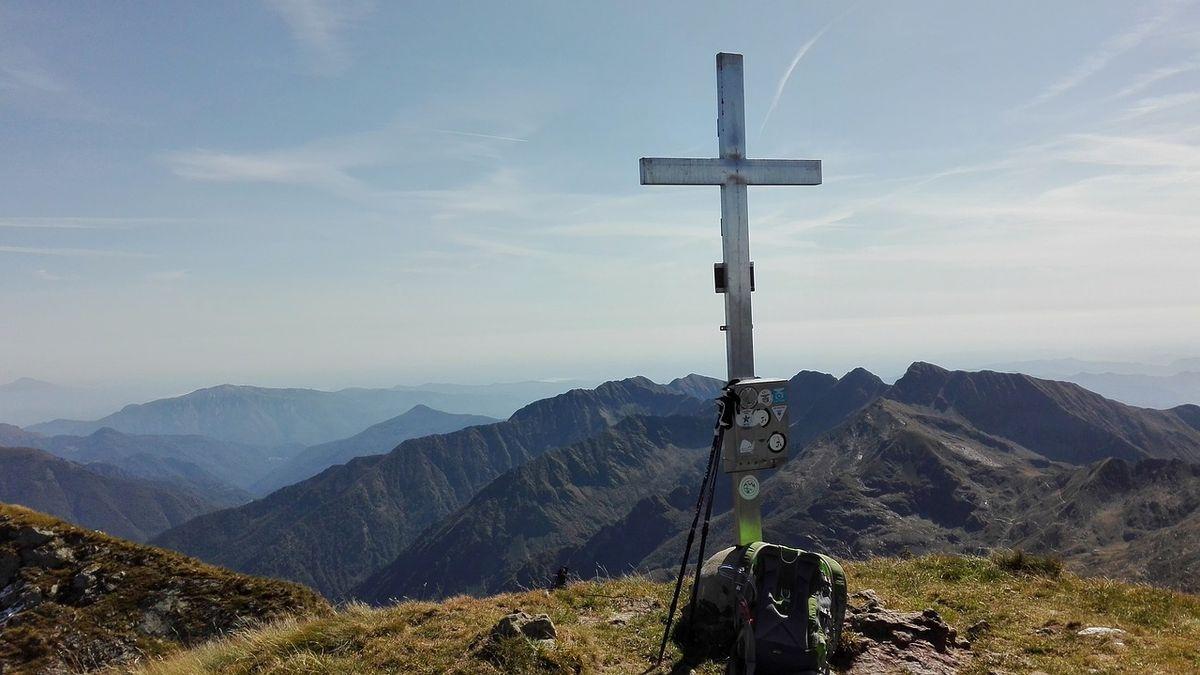Escursioni in Piemonte 3