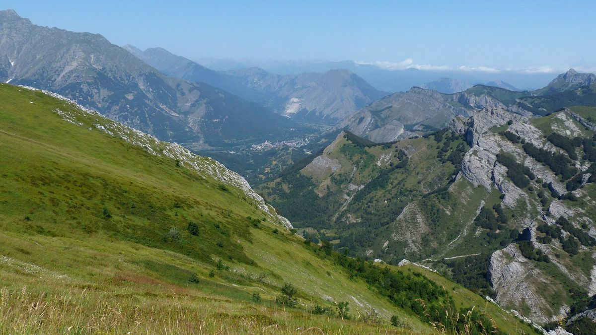 Escursioni in Piemonte 2