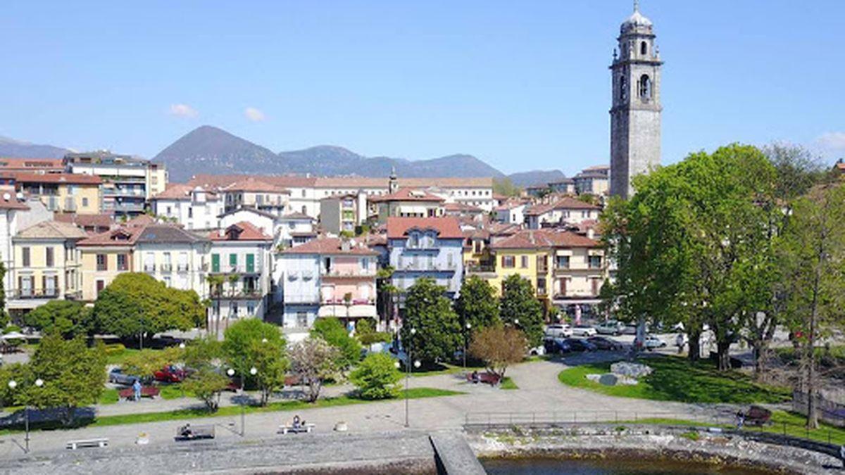 Novara in Piemonte 3