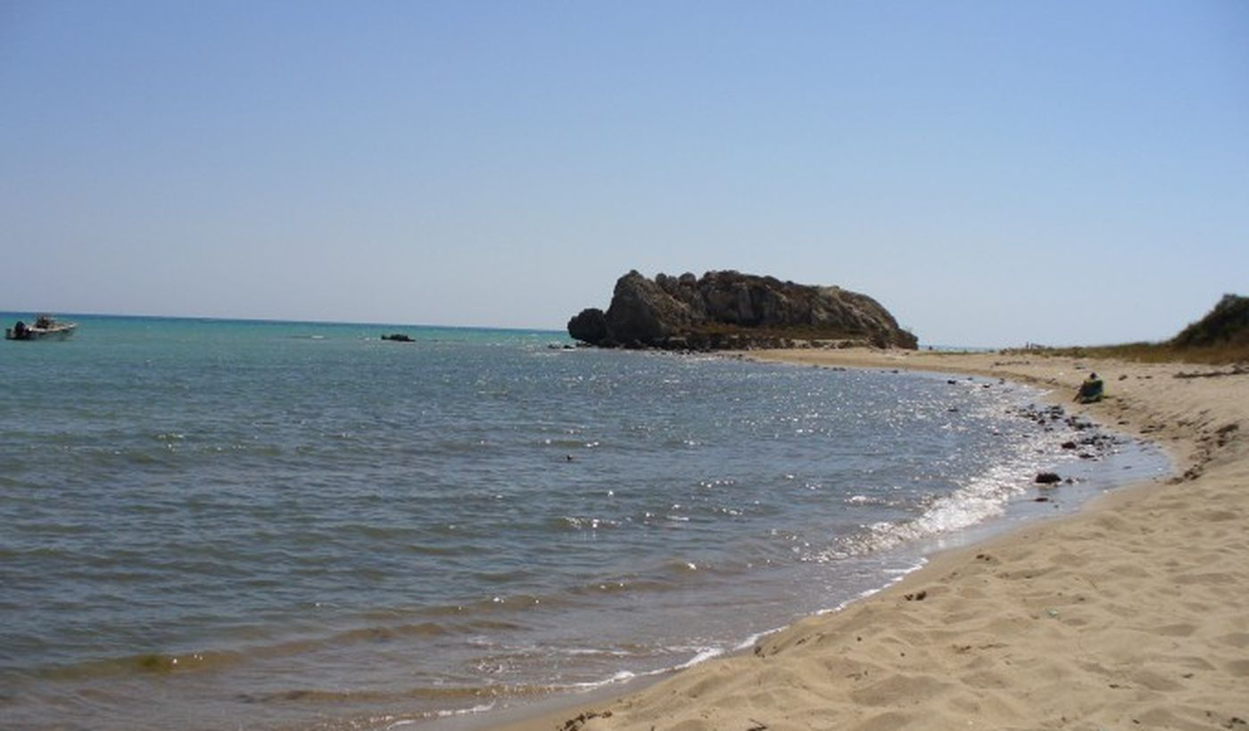 Eurocamping Due Rocche