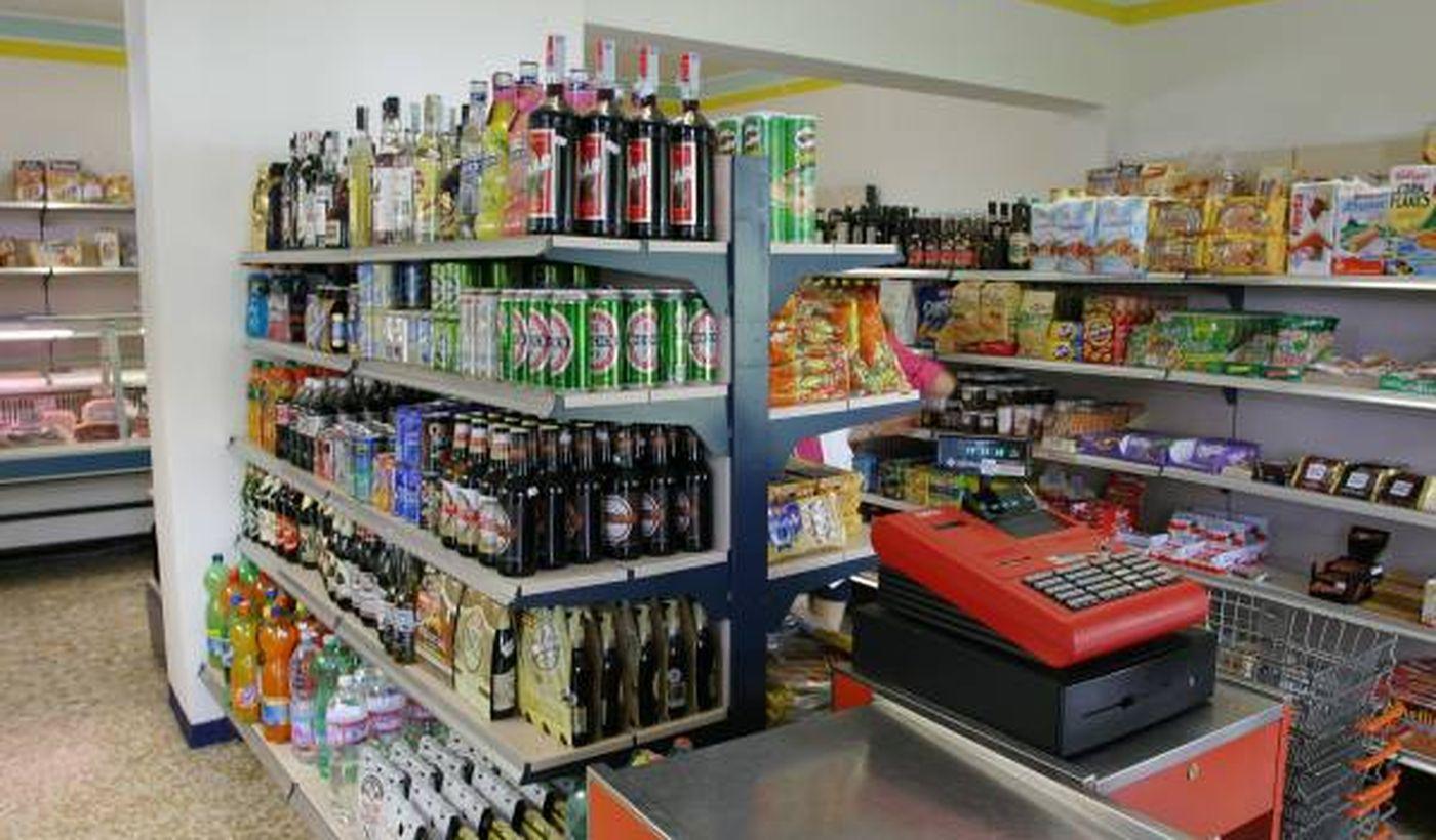 supermarkets veneto - photo#15