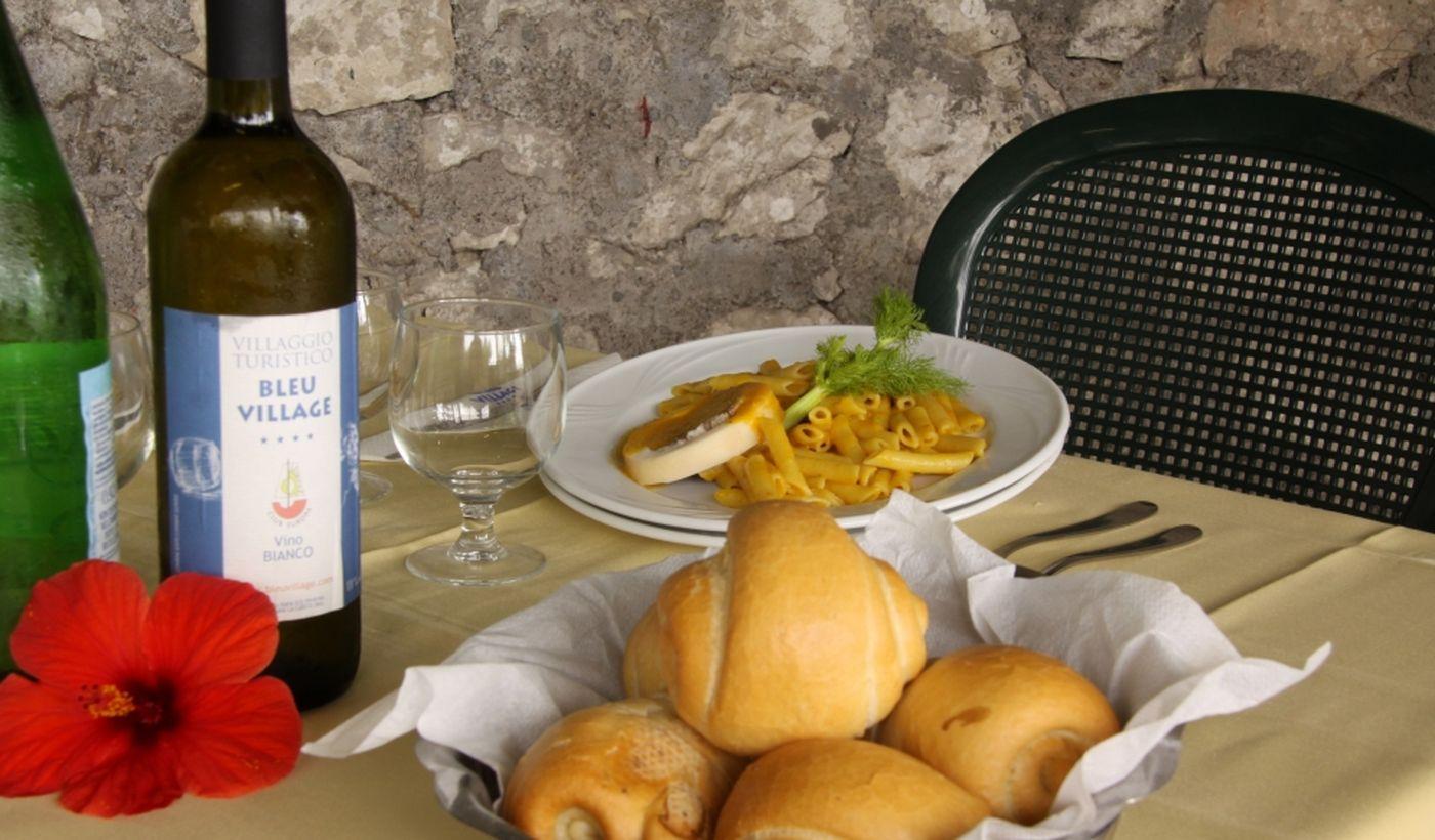 Specialità della Campania