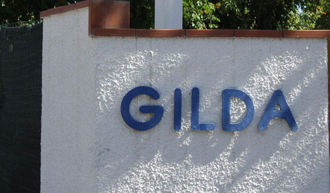 Villaggio Camping Gilda