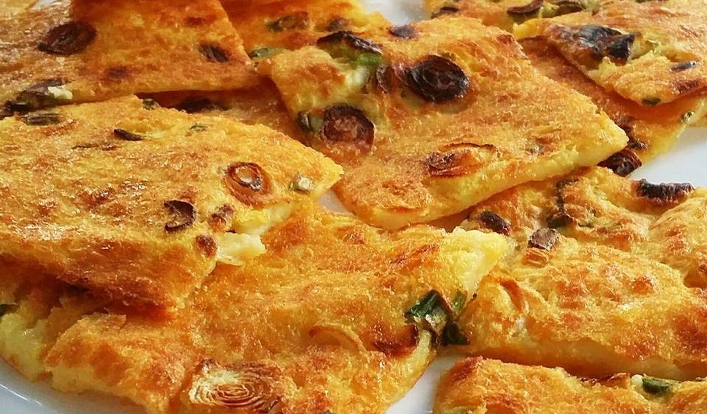 Typische Gerichte aus Ligurien