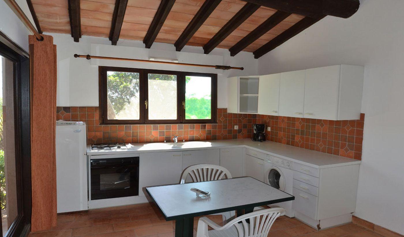 Appartements à Sirmione, Brescia