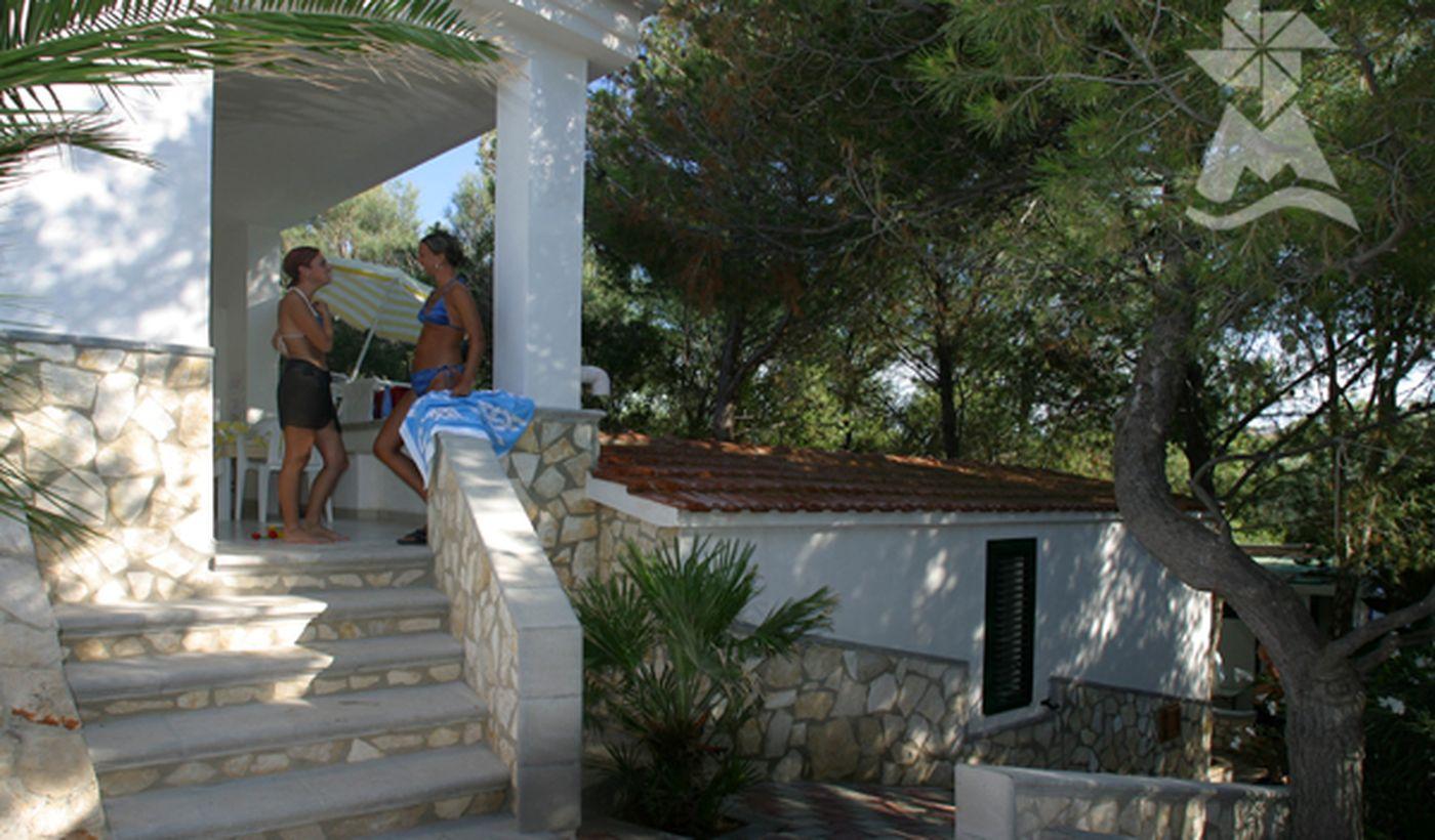 Molinella Vacanze