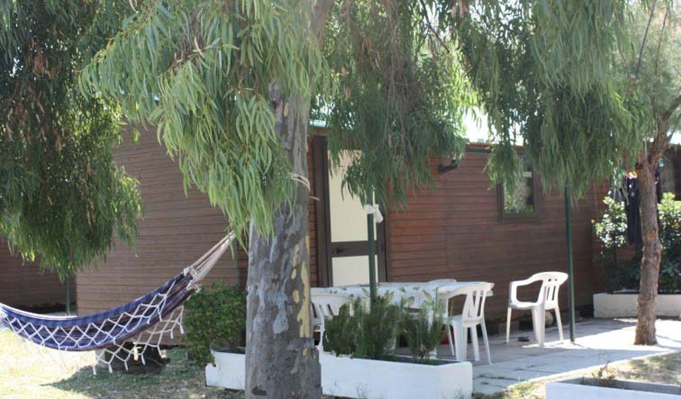 Centro vacanze Molise