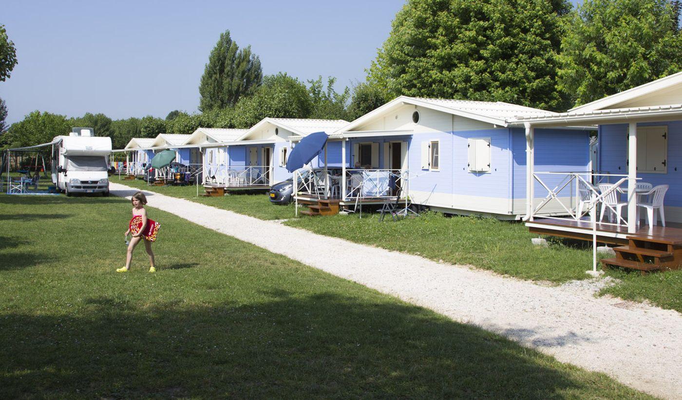 Camping Rio Feriengluck