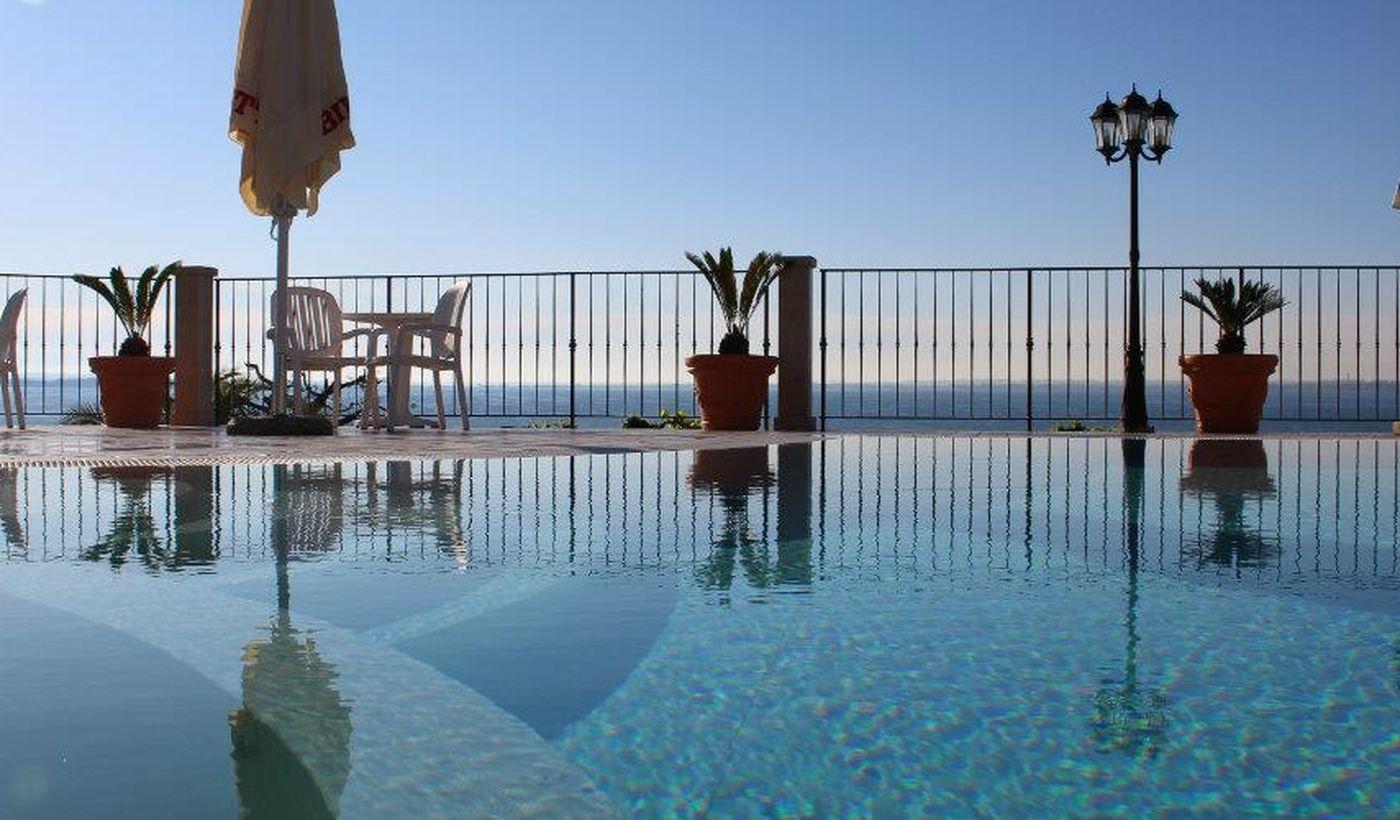 Camping Village for Families on Lake Garda