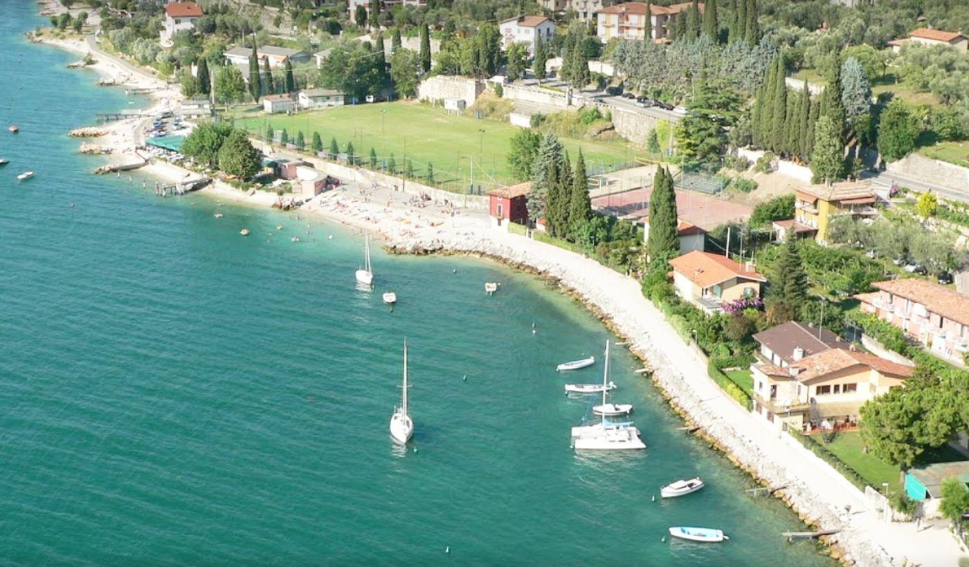 Campeggio Panorama