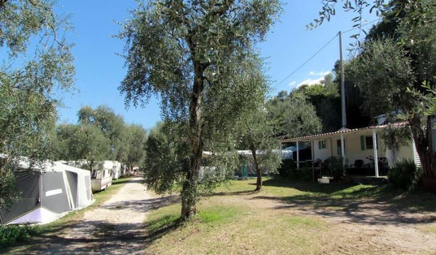 Camping San Zeno
