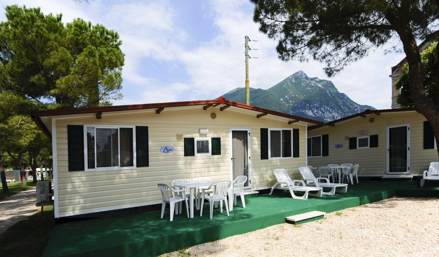 CampingToscolano