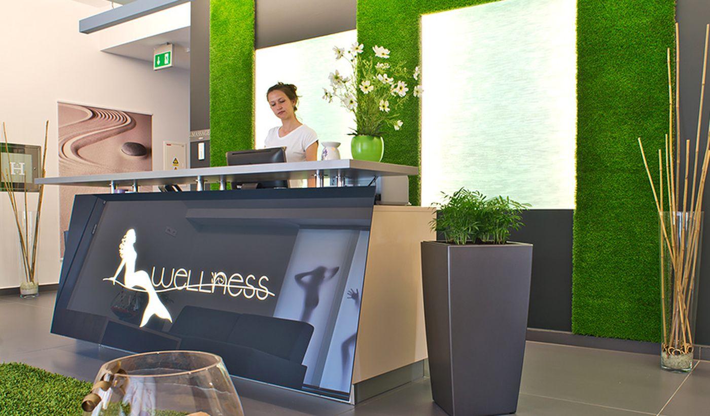 Centro Wellness