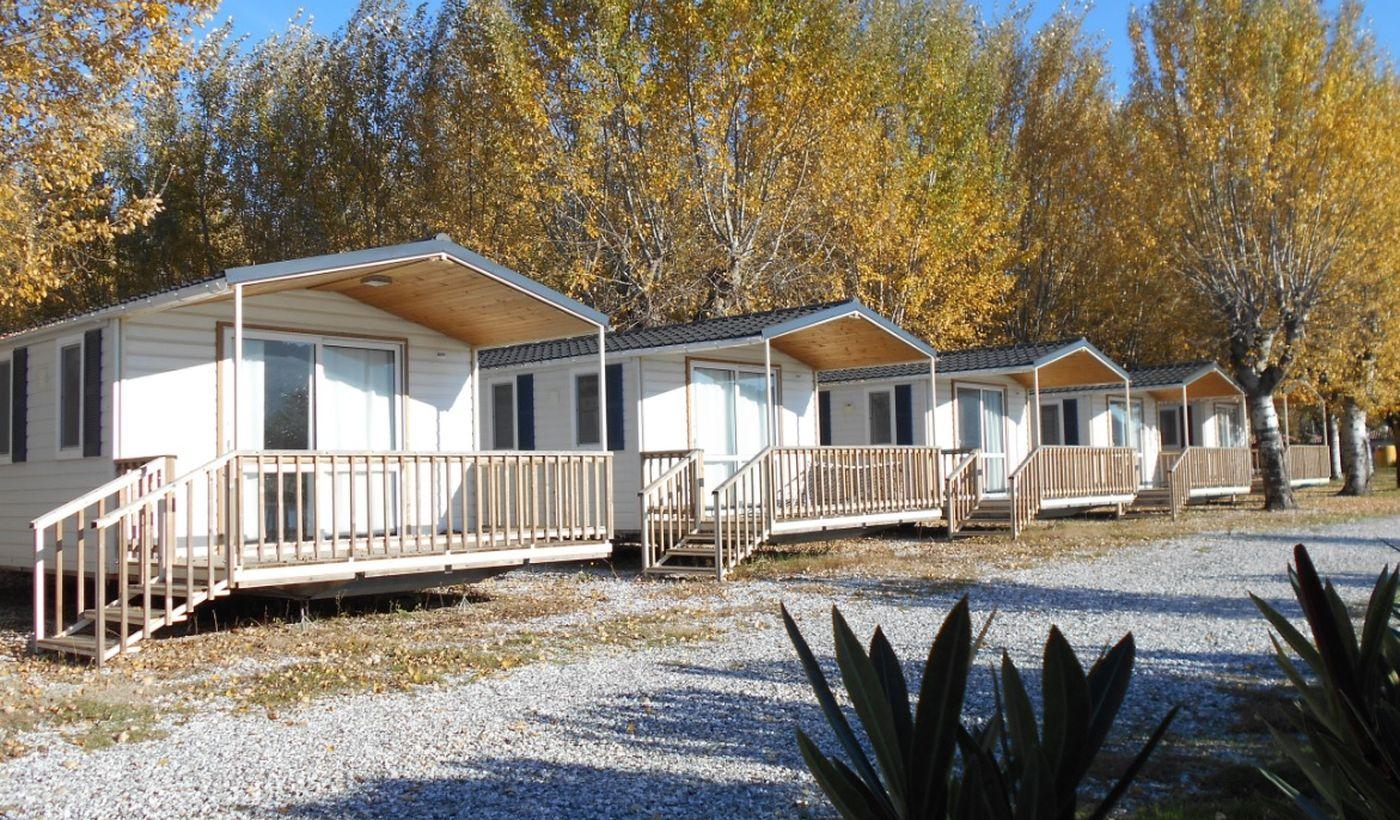 Villaggio vacanze Marina 3B a Sarzana