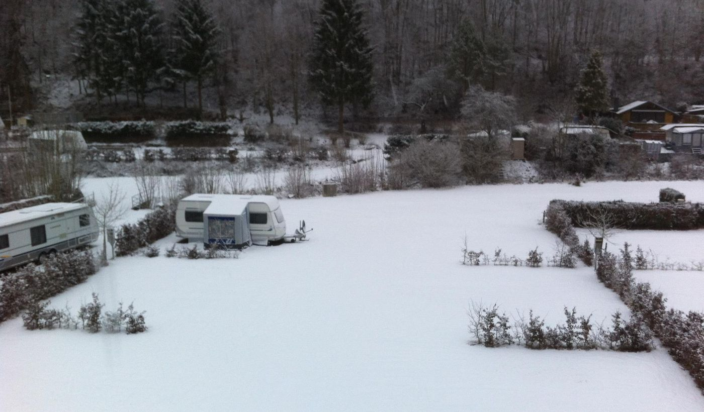 Camping Denntal