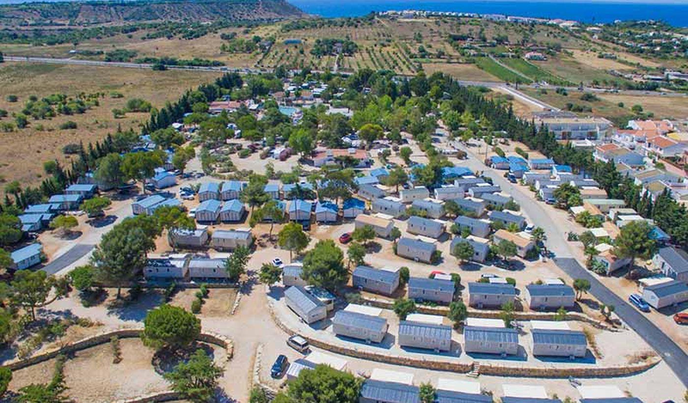 Turiscampo
