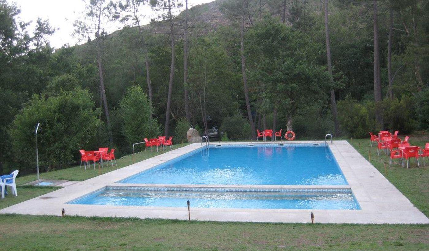 Parque Cerdeira