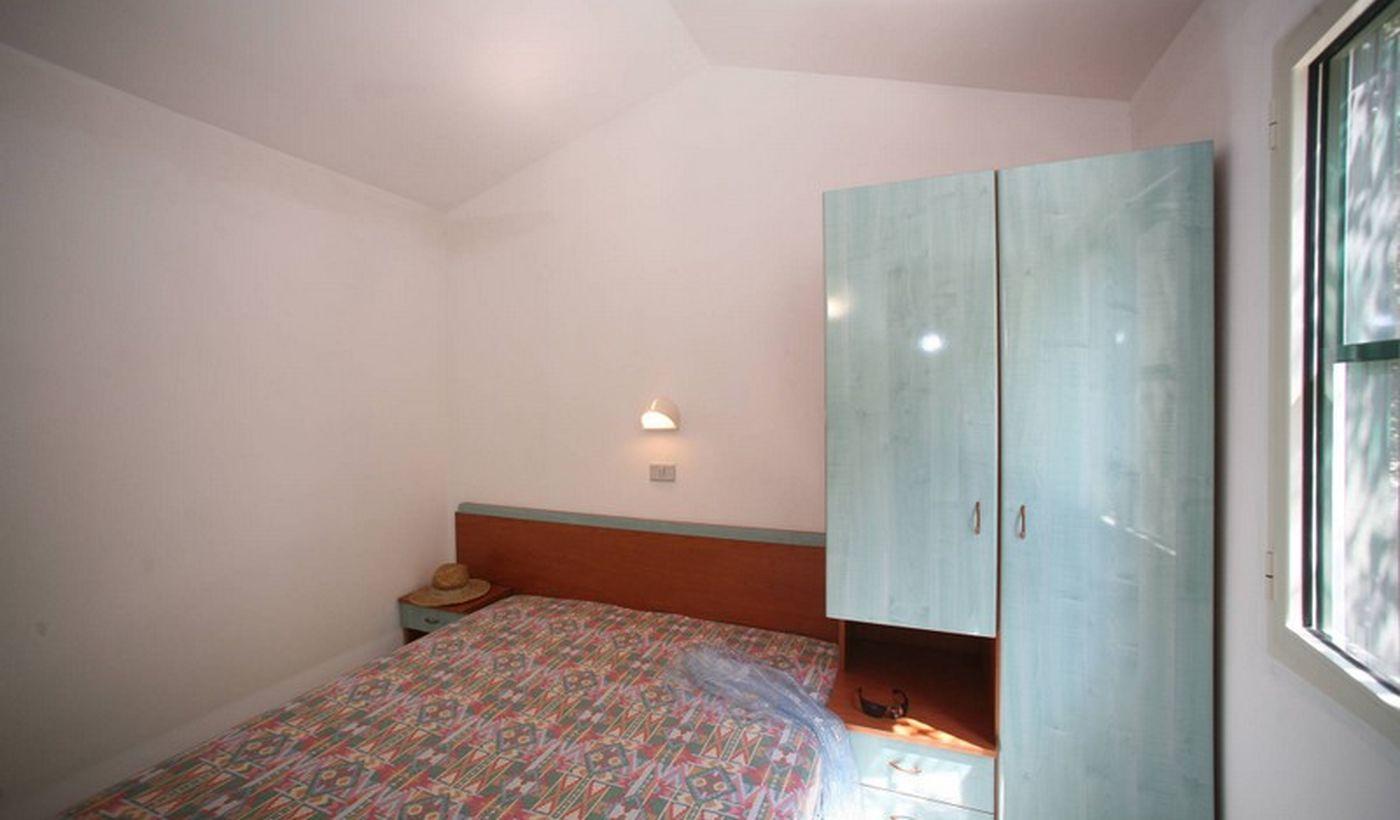 Appartamenti a Peschici, Puglia