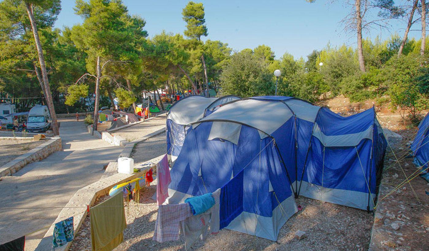 Camp Vira