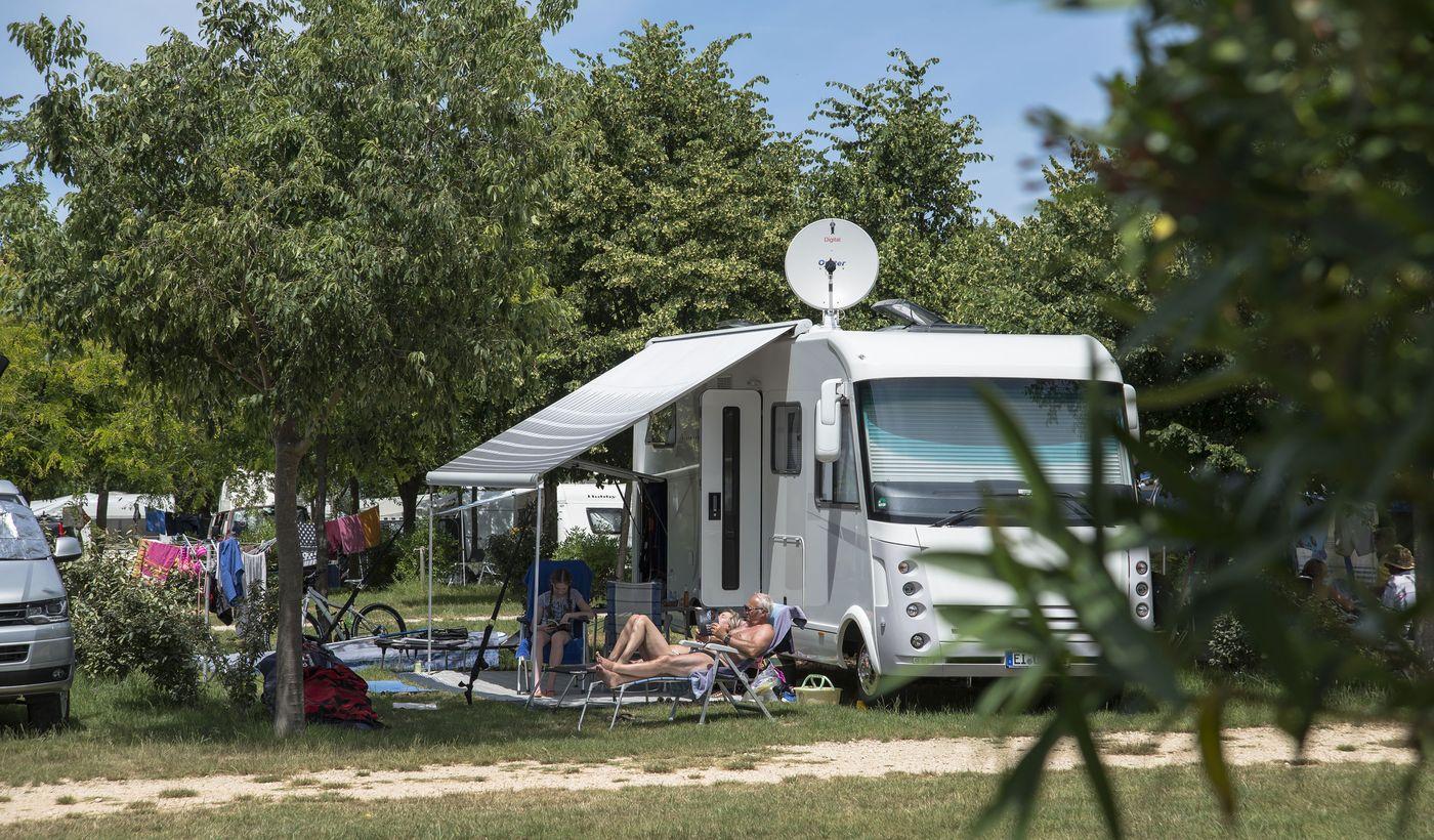 Centro Vacanze Bi-Village