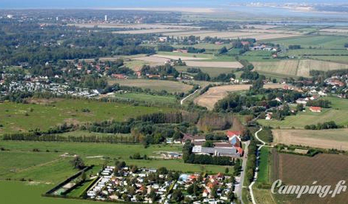 Camping Municipal de Pleven