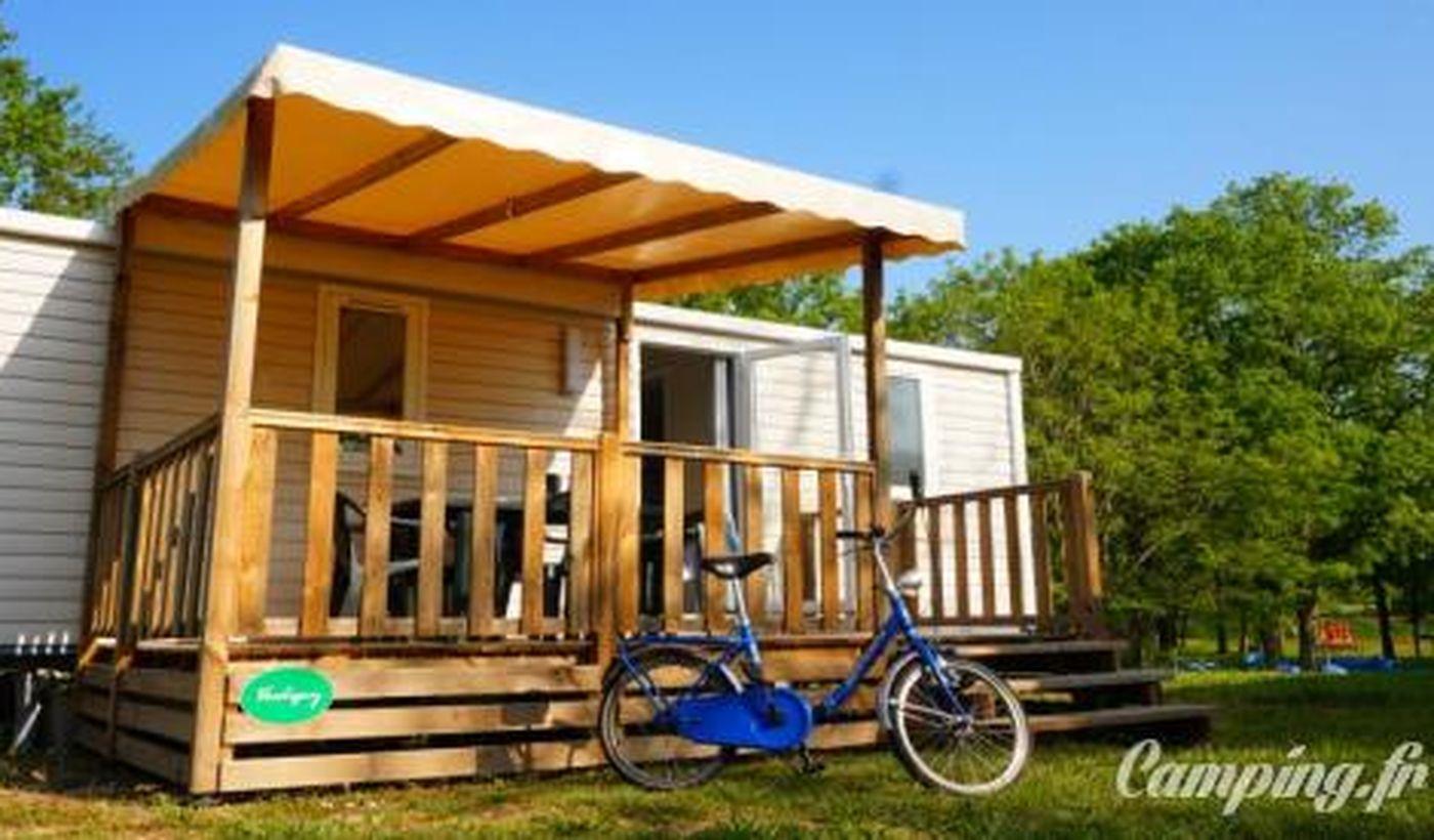 Camping de Malo