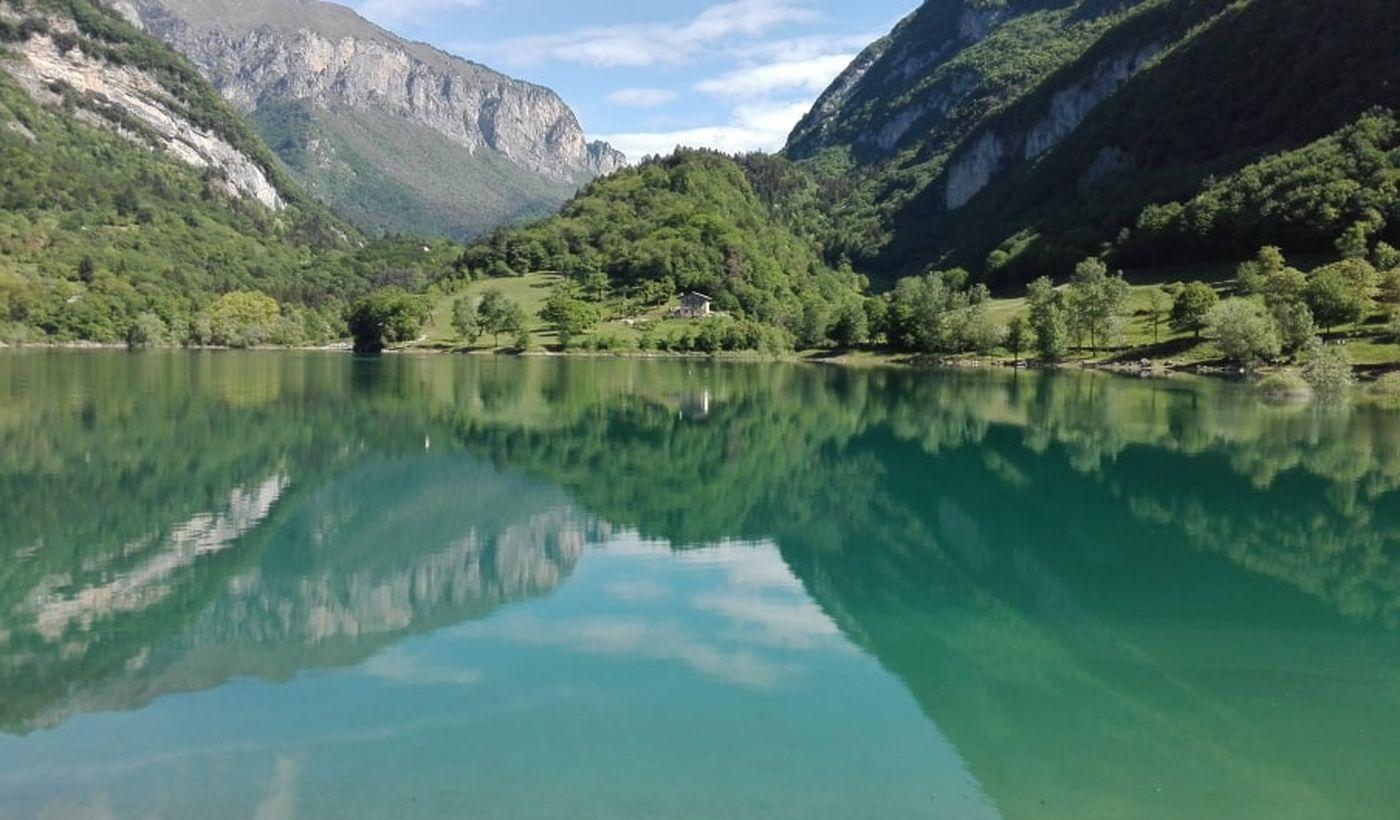 See von Tenno