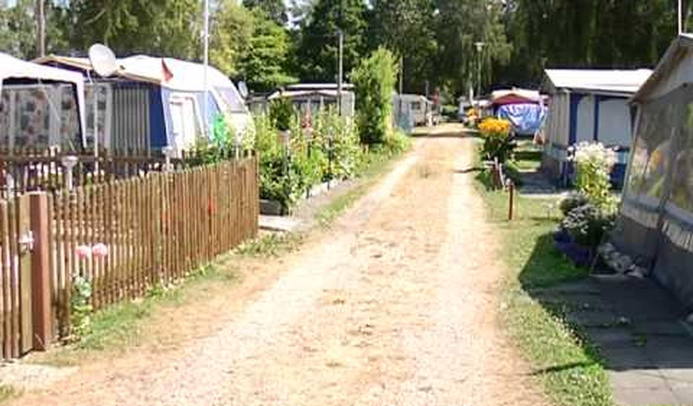 Wellness-Rheinpark-Camping