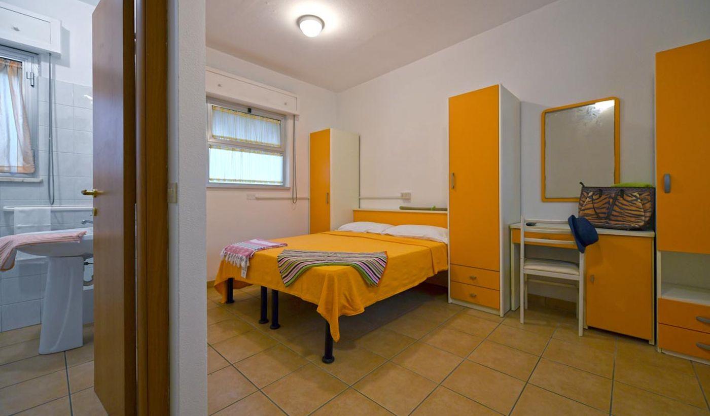 Bungalow a Tortoreto Lido, Abruzzo