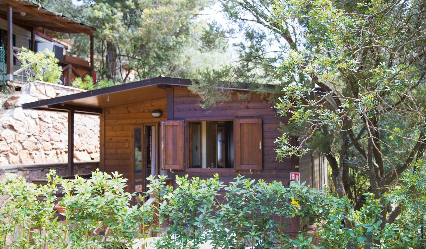 Elbadoc Camping Village