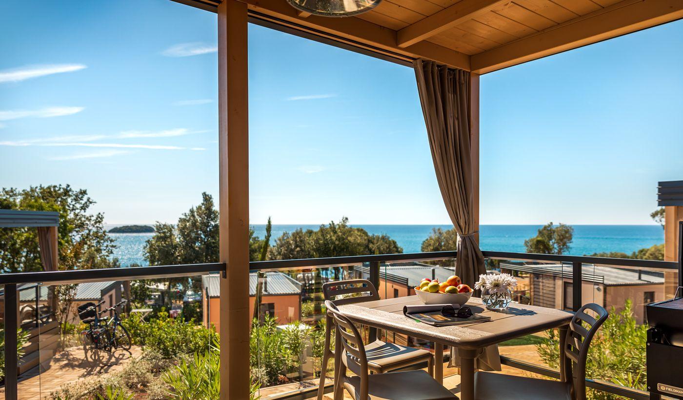 Istra Premium Camping Resort