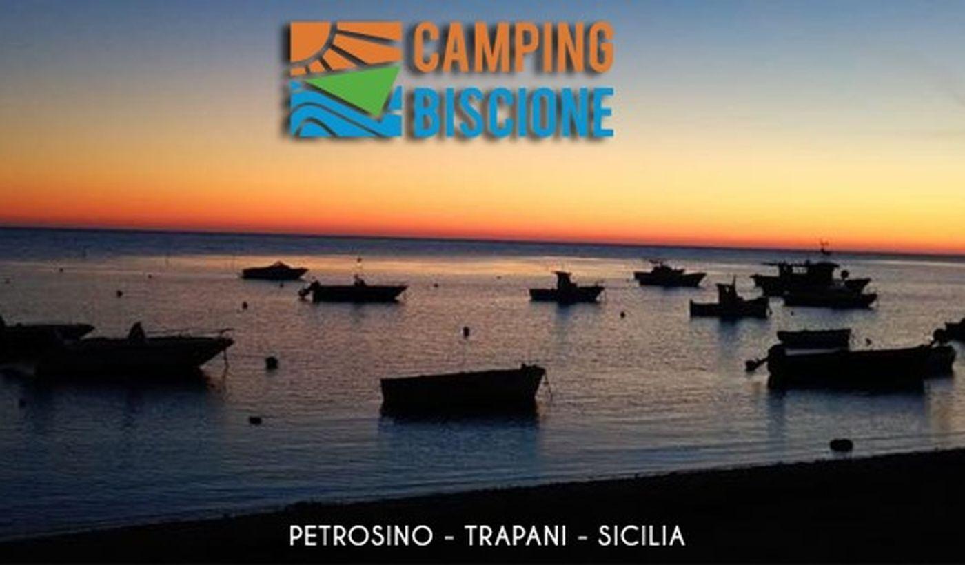 Camping Biscione
