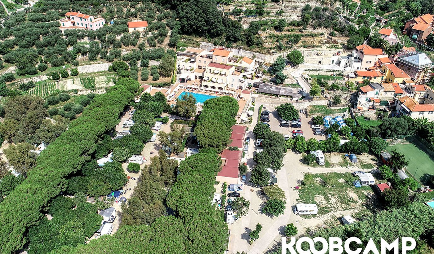Il Villaggio di Giuele