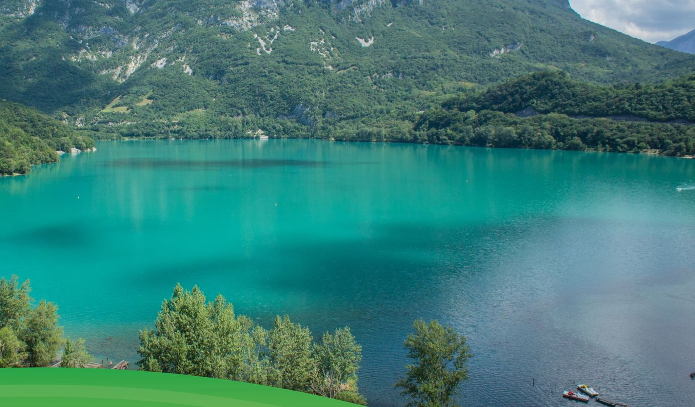 Camping Lago 3 Comuni