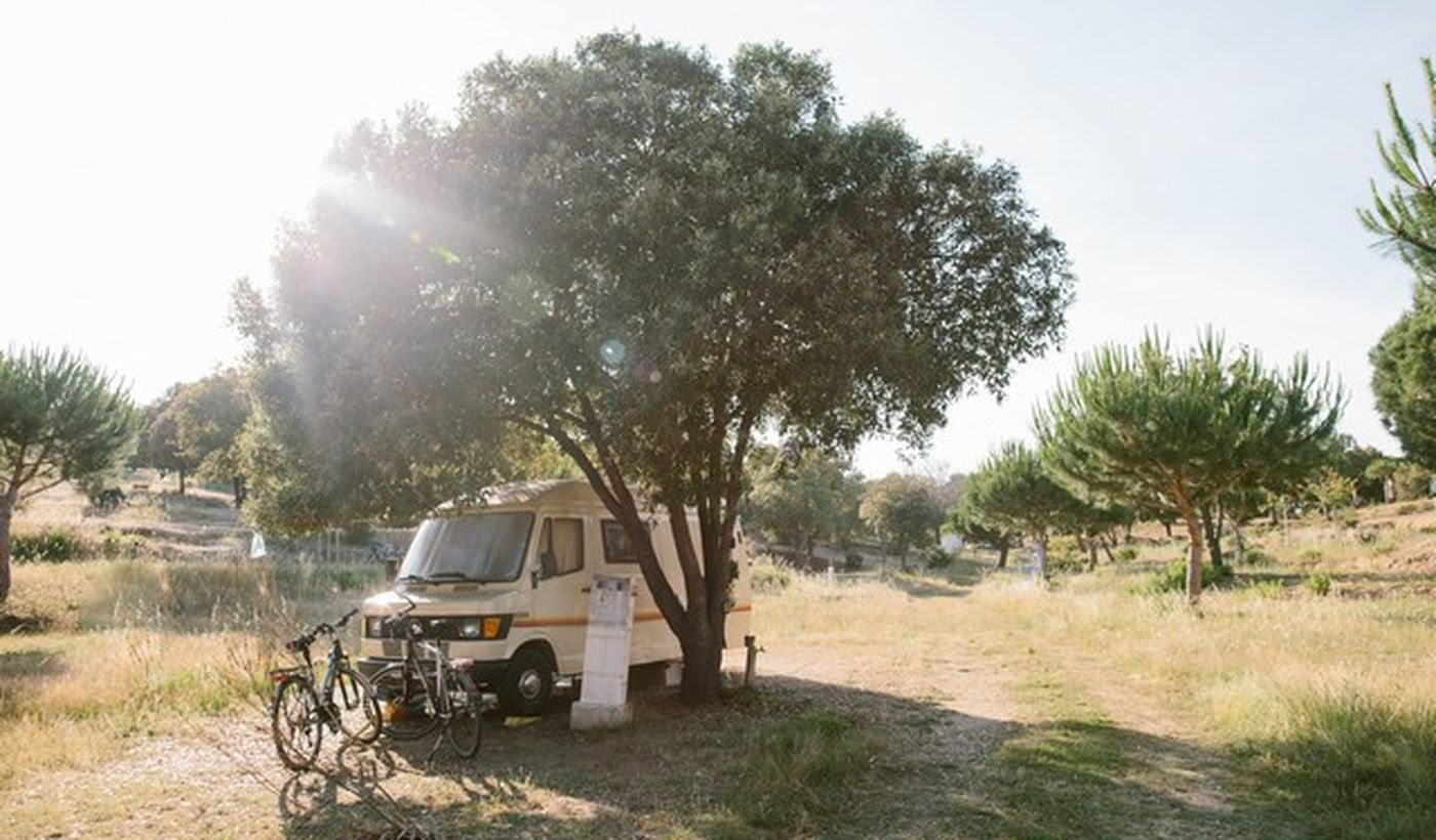 Riva Bella Naturiste Thalasso & Spa Resort