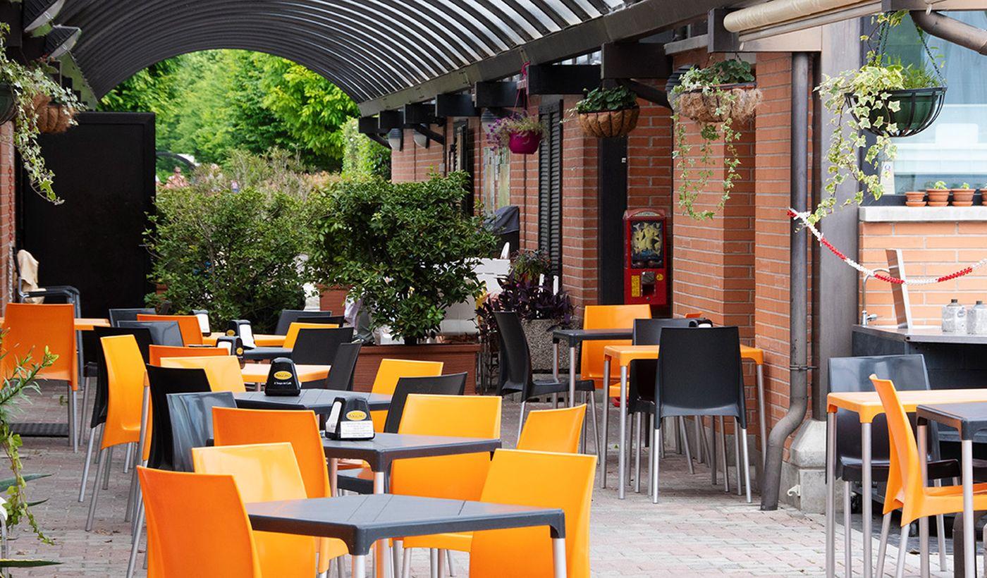 Centro Turistico Città di Bologna