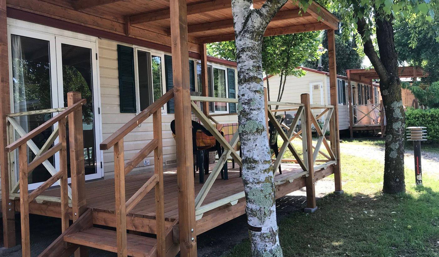 Camping Royal