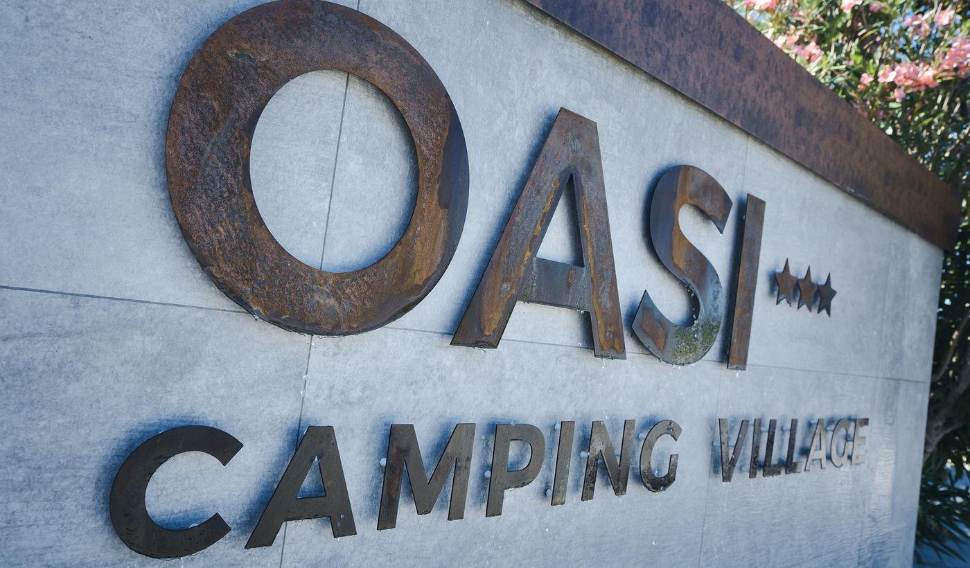 Camping Oasi Chioggia
