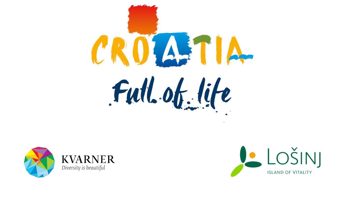 Campeggio con animazione in Croazia