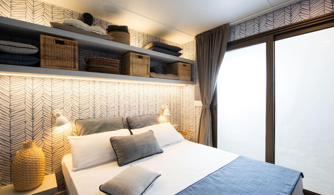 Mobile Home ad Alghero