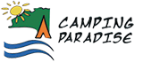 Camping Paradise, Letojanni