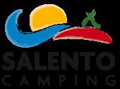 Salento Camping