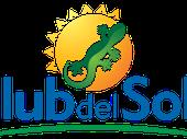 Club del Sole