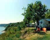 Camping Pra Vej