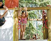 Camping für Familien mit Kindern, Kroatien