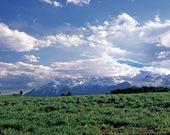 Camping ideal für Wanderungen in den Dolomiten