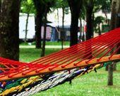 Relax am Camping Adriatico